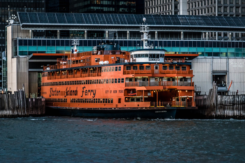 Staten island ferry.jpg