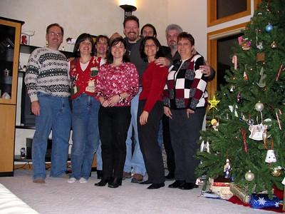 2004 12 Xmas Grand Rapids