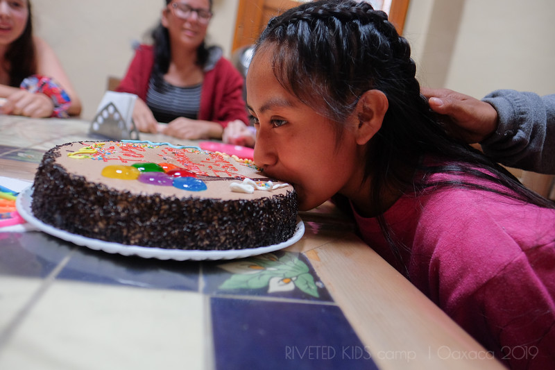 Jay Waltmunson Photography - Street Photography Camp Oaxaca 2019 - 157 - (DXT11560).jpg