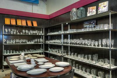 Castino's Resturant Supply