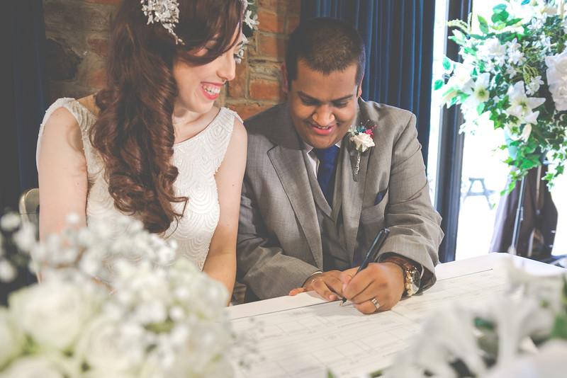 Miran and Yas Wedding-149.jpg