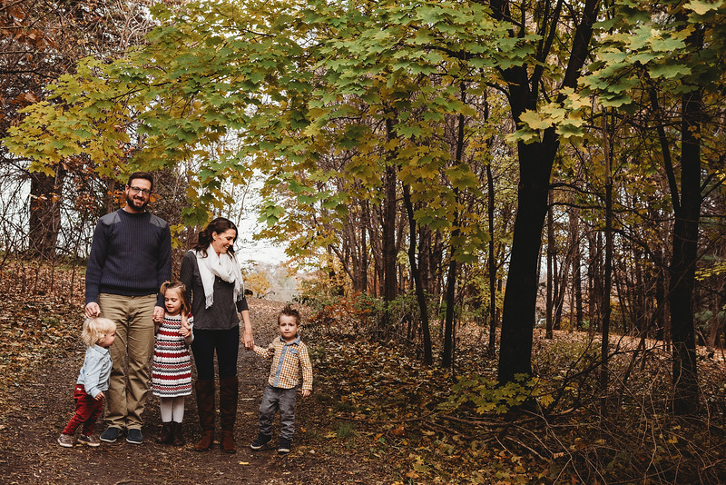 11 wm 2018 Page Family Session.jpg