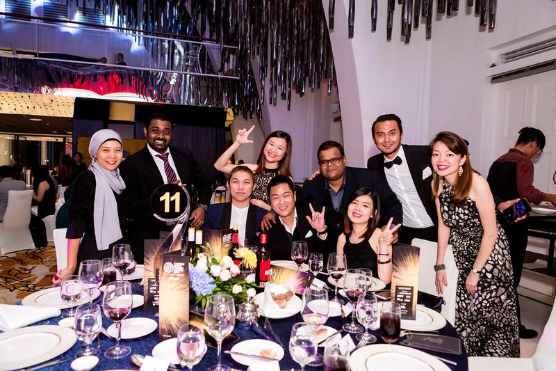 -VividSnaps-Awards-Night-0140.jpg