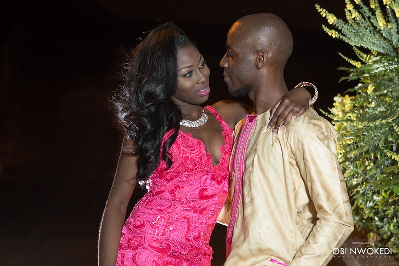 Ghana wedding photographer-474.jpg