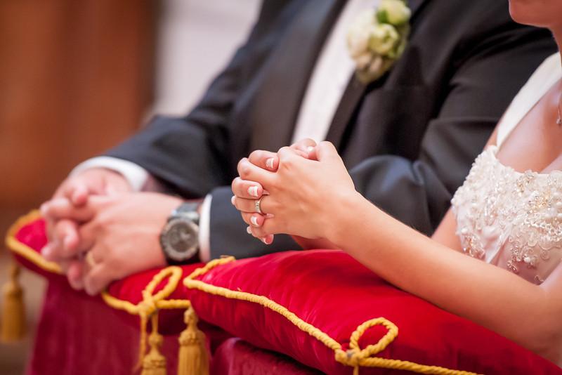 loretta-steve-wedding-0384.jpg