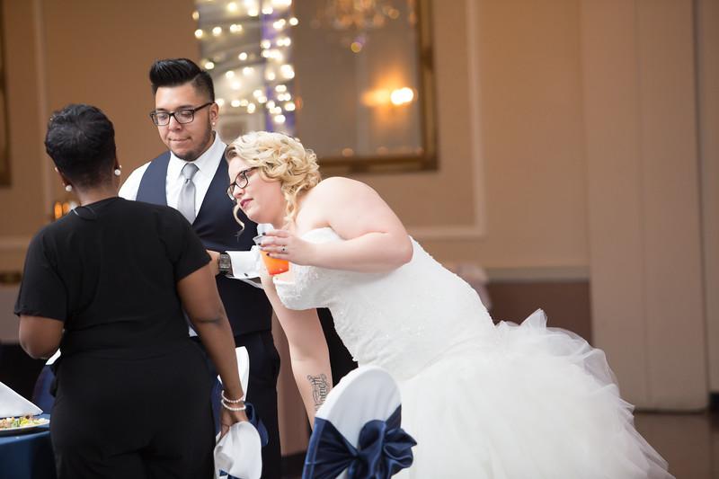 Diaz Wedding-2771.jpg