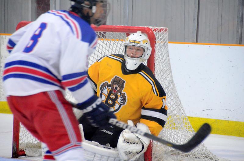 141018 Jr. Bruins vs. Boch Blazers-063.JPG