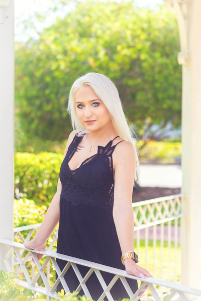 KatelynSenior2021-03.jpg