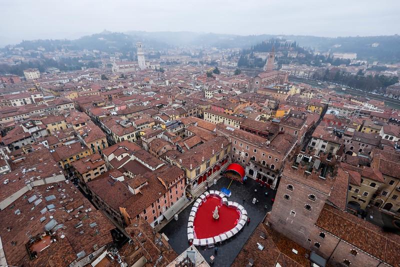 Verona_Italy_VDay_160214_43.jpg