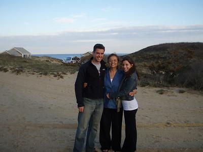 Cape 2008 - all