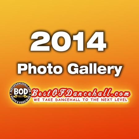 2014 Photos