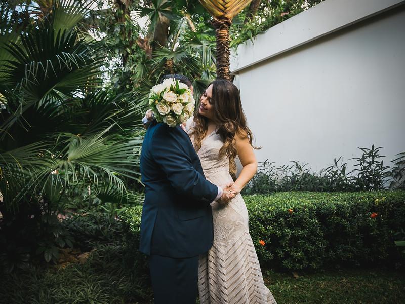 2017.12.28 - Mario & Lourdes's wedding (76).jpg