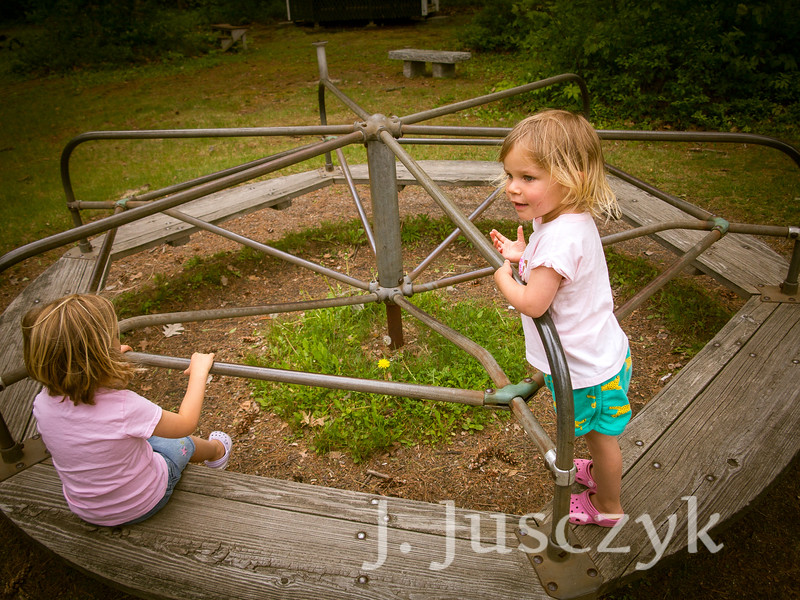 Jusczyk2021-2119.jpg