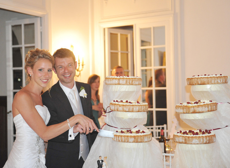 Helen and Frederick Wedding - 484.jpg