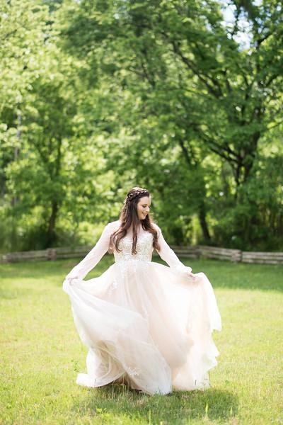 mountain-bride.jpg