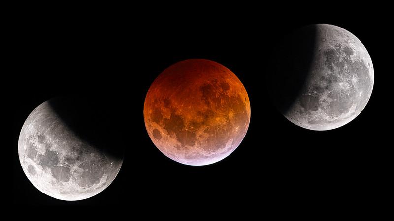 26thMay2021-Eclipse-ThreeMoons.jpg