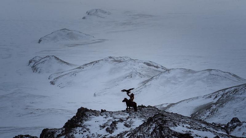 Mongolia - 2020 -42.jpg