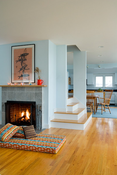 Boston Mag Hill Res View to Fireplace.jpg
