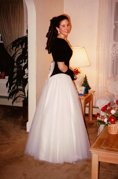 Erica Gown 4-93.jpg