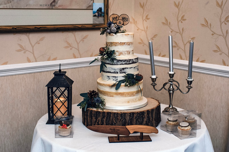 The Wedding of Cassie and Tom - 422.jpg