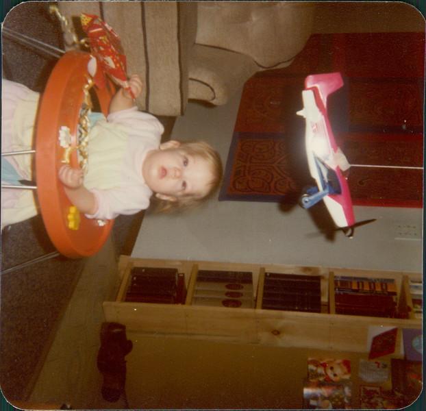 1977 Stay Scanned by Steve_00031A.jpg