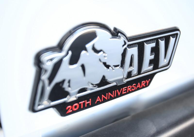 AEV 122.JPG