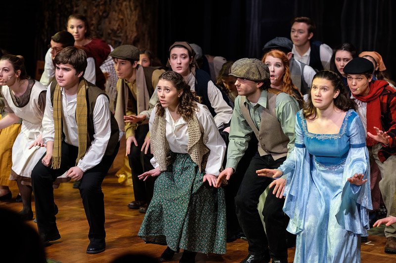 2018-03 Into the Woods Performance 1689.jpg