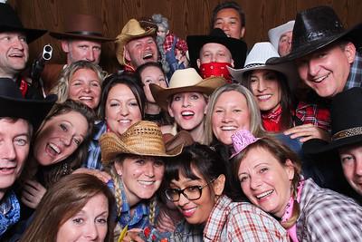 Mission Hospice Western Gala!