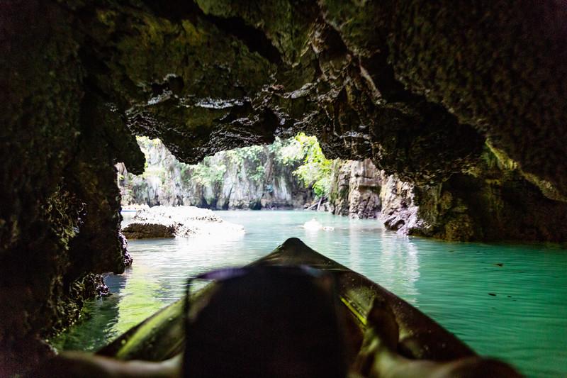 Thailand-082-7.jpg