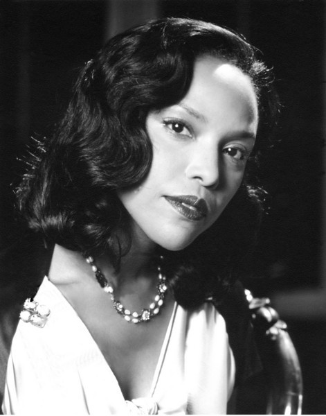Lynn Whitfield retouch 5X7 LAB.jpg