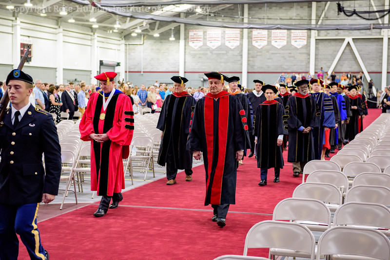 RHIT_Commencement_Day_2018-29838.jpg