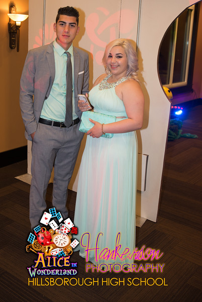Hillsborough High School Prom-5896.jpg