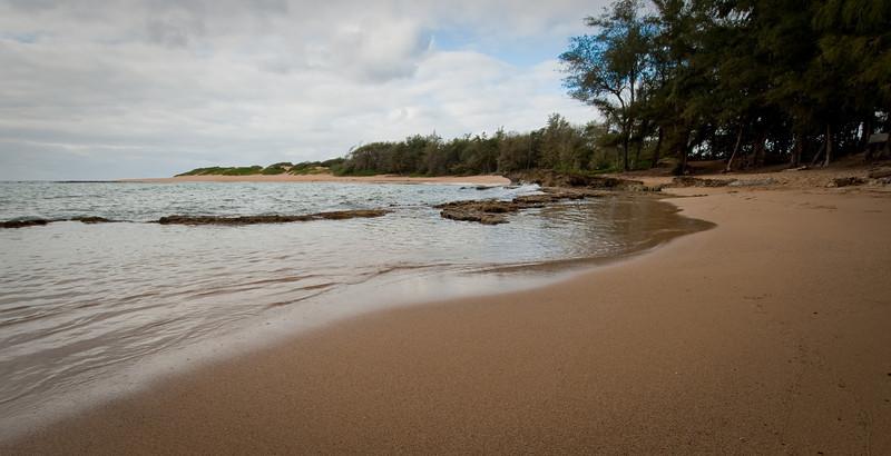 1002_Kauai_best_68.jpg
