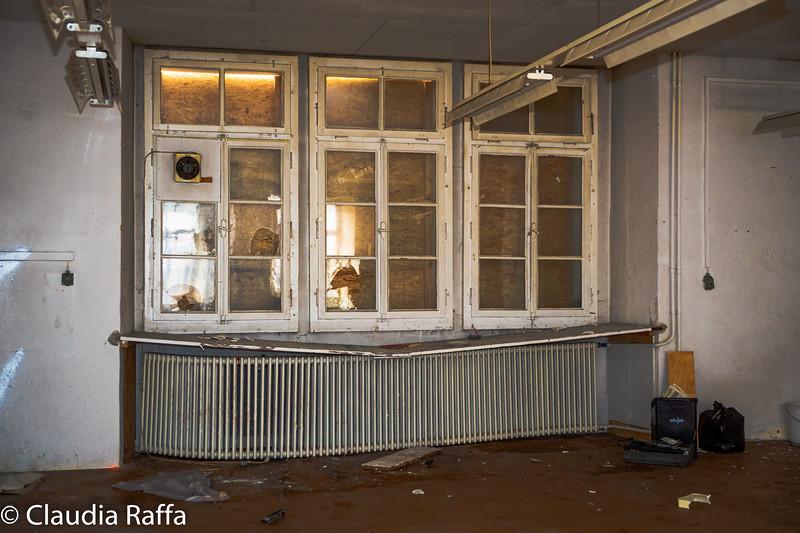 Safenwil-00984.jpg