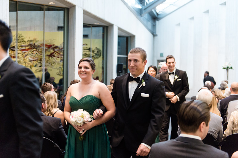 Emily and Paul Wedding-1502.jpg