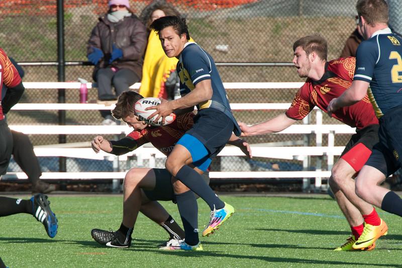 2015 Michigan Rugby vs. Calvin -187.jpg