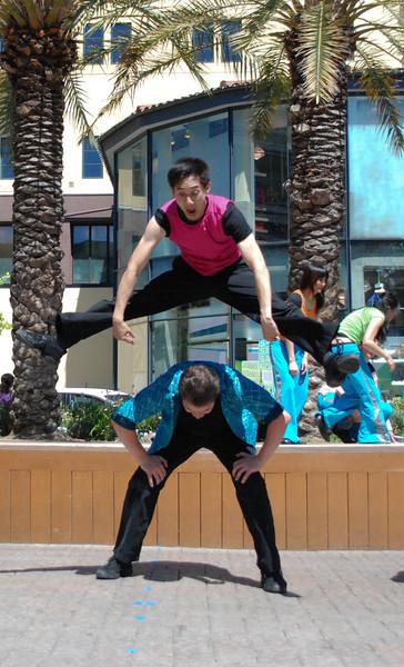 Deca Spring Show 2012 (174 of 185).jpg