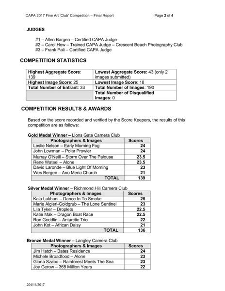 Results-FineArt-02.jpg