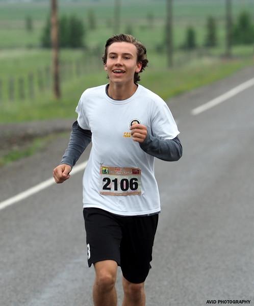 Millarville Marathon 2018 (42).jpg