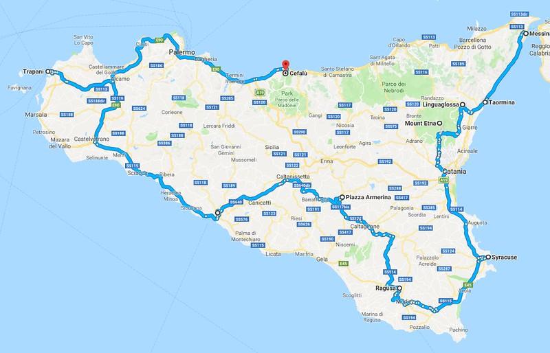 Sicily map.JPG