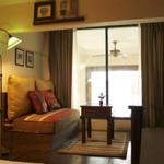 Arun Residence