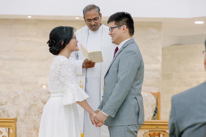 eric-chelsea-wedding-highres-122.jpg