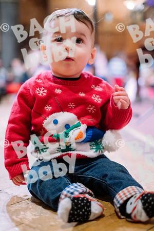 © Bach to Baby 2019_Alejandro Tamagno_Clapham_2019-12-16 006.jpg