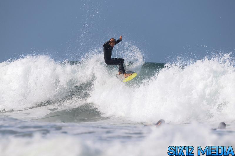 Dogtown Surfers-239.jpg