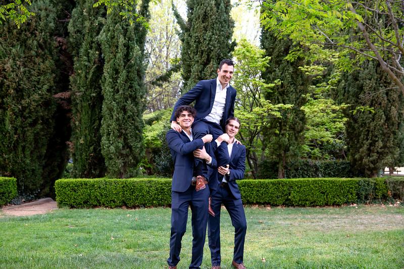 wedding (273).JPG