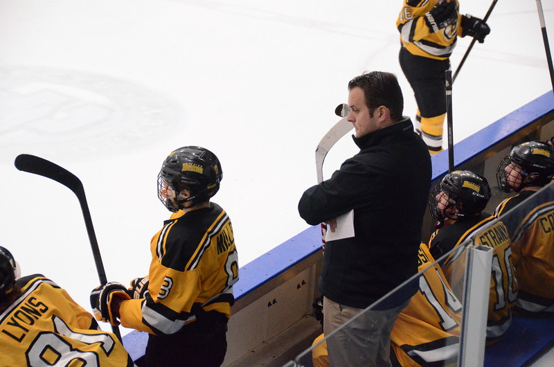 150103 Jr. Bruins vs. Providence Capitals-113.JPG