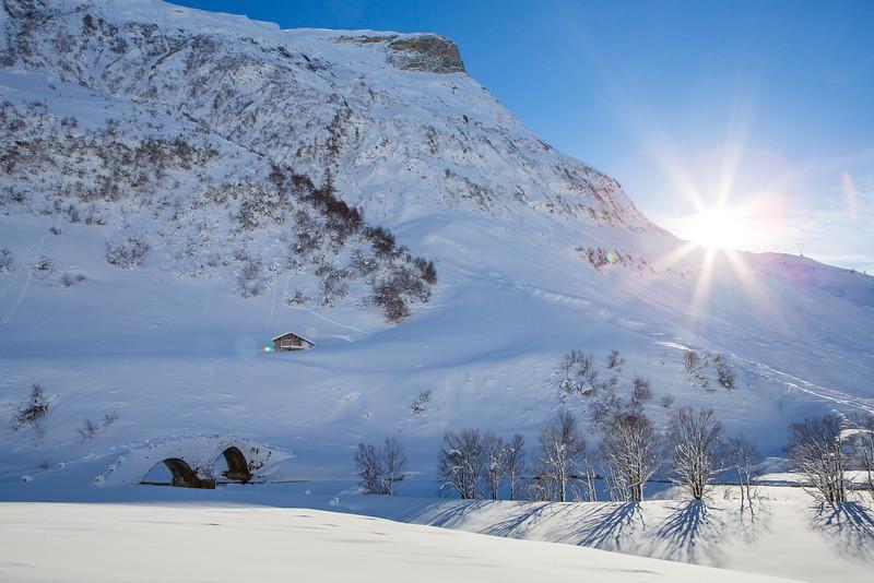 Rheinwald-Winter-D-Aebli-074.jpg