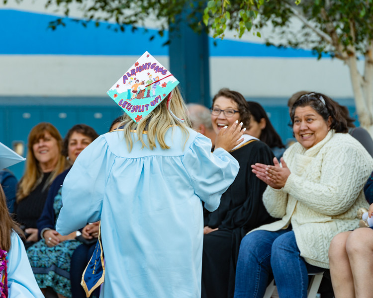 Hillsdale Graduation 2019-10536.jpg