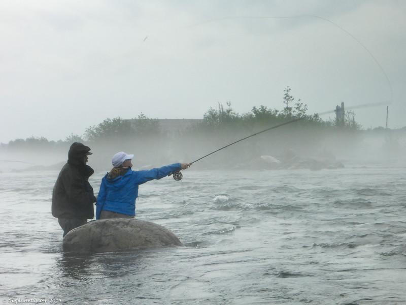 Fly-fishing-algoma-country-ontario-13.jpg