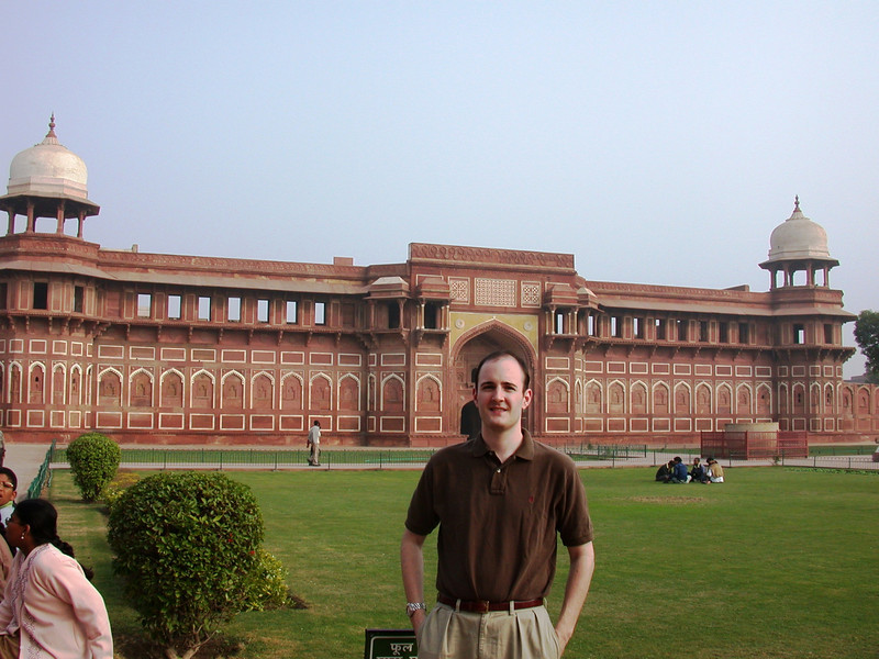 Agra (31).JPG